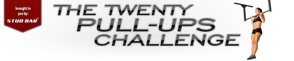 PDF ← The Twenty Pullups Challenge SG